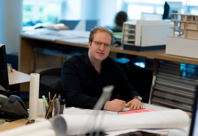 Daniel Toole